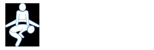 OBS Flevosprong